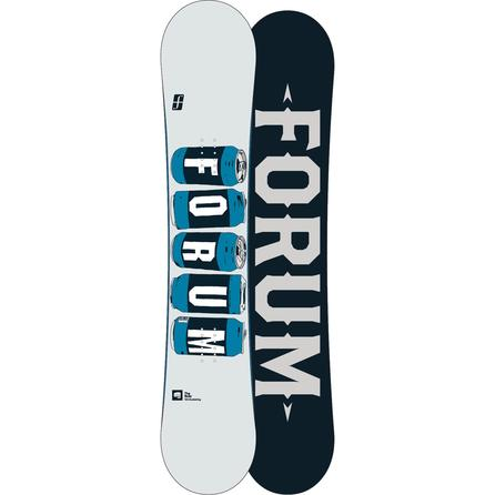 Forum Bully Snowboard (Men's) -