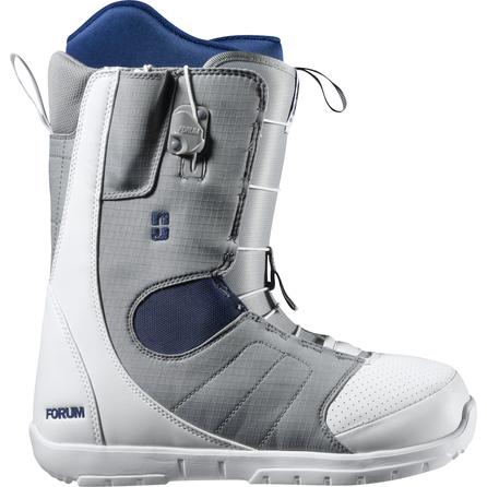 Forum Musket Snowboard Boot (Men's) -