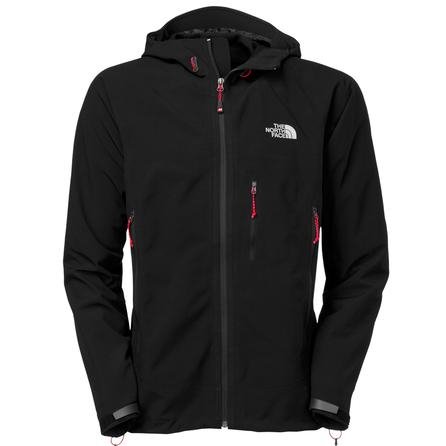 The North Face Jammu Shell Ski Jacket (Men's) -