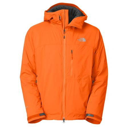 The North Face Makalu Insulated Ski Jacket (Men's) -