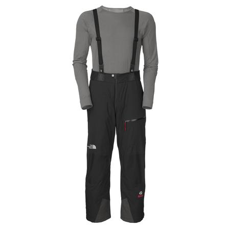 The North Face Makalu Insulated Ski Pant (Men's) -