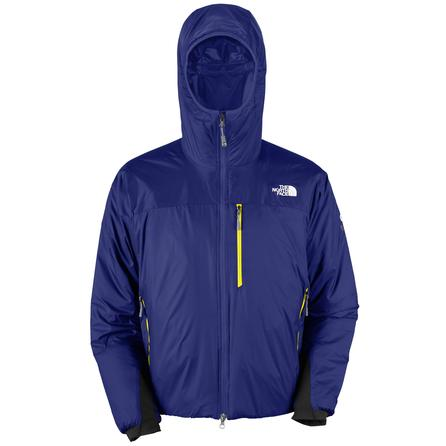 The North Face Redpoint Optimus Jacket (Men's) -