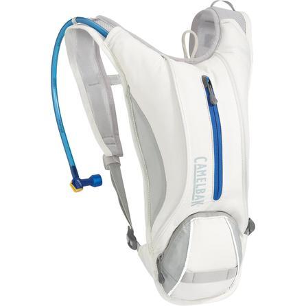 Camelbak Annadel Hydration Backpack (Women's) -