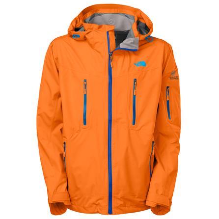 The North Face Kannon Shell Ski Jacket (Men's) -