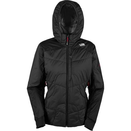 The North Face Redpoint Optimus Jacket (Women's) -