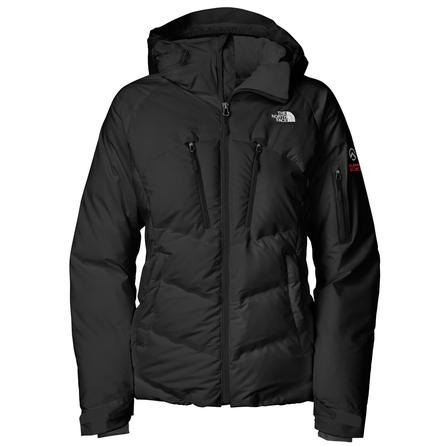 The North Face Chaletta Down Jacket (Women's) -