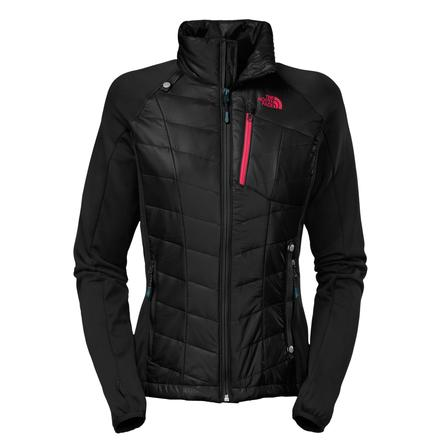 The North Face Jackson Hybrid Jacket (Women's) -