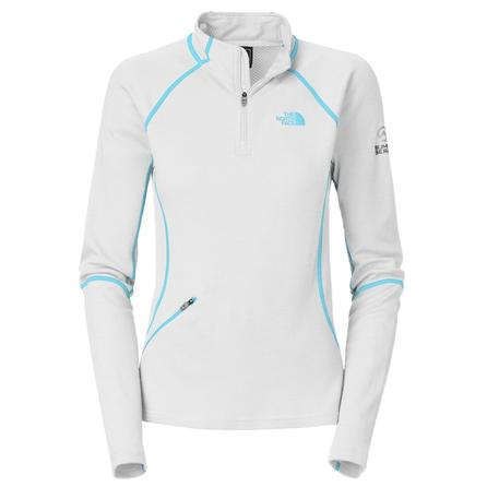 The North Face Kannon Mid-Layer Top (Women's) -