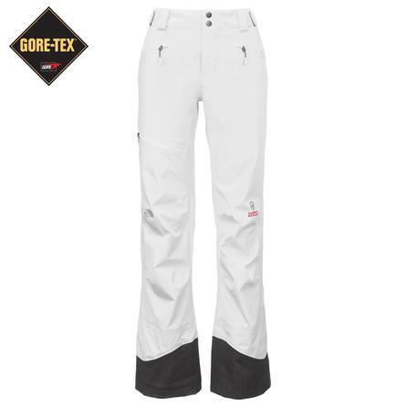 The North Face Free Thinker GORE-TEX Shell Ski Pant (Women's) -