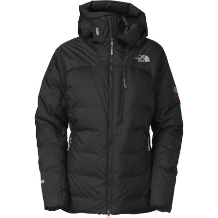 The North Face Prism Optimus Jacket (Women's) -