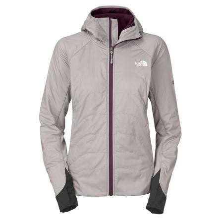 The North Face Super Zephyrus Hoodie (Women's) -