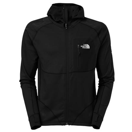 The North Face Radish Mid-Layer Jacket (Men's) -
