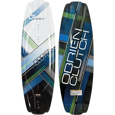 O'Brien 137 Clutch Wakeboard (Men's) -