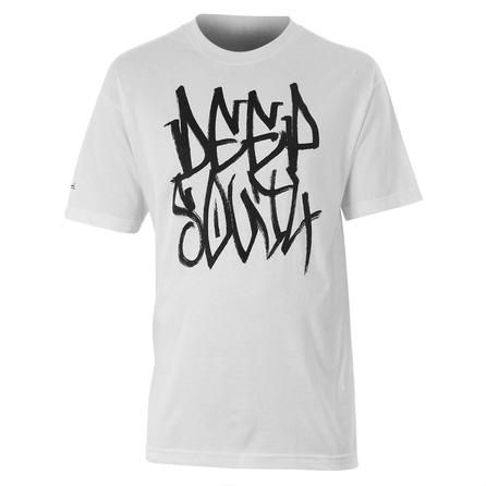 DEEP SOUTH HAND STYLE T -