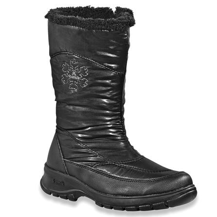 Kamik Fifth Ave Boot (Women's) -