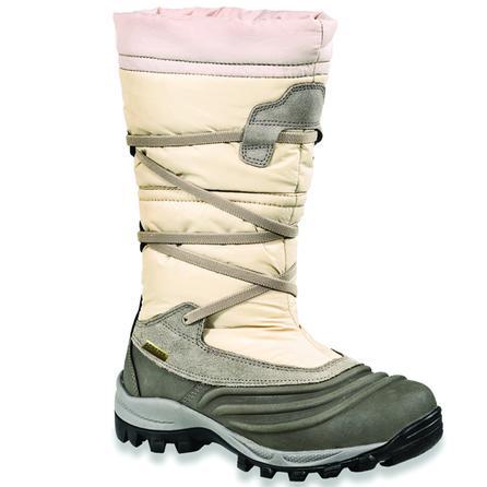 Kamik Mount Rose GORE-TEX Boot (Women's) -