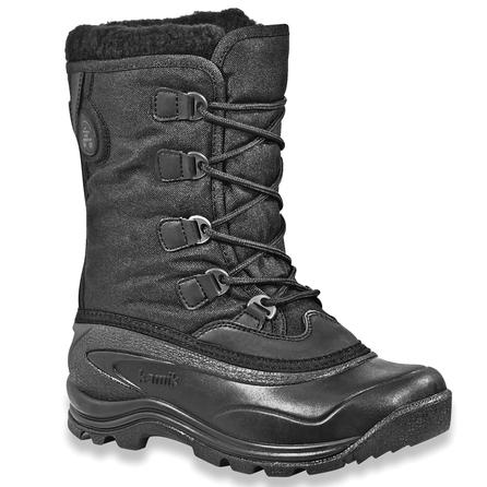 Kamik Celebrate Boot (Women's) -