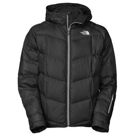 The North Face Gatebreak Down Jacket (Men's) -
