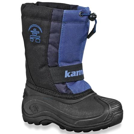 Kamik Freezone Boot (Toddlers')  -