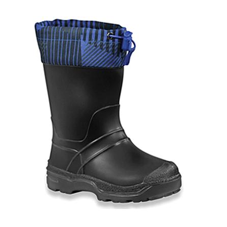 Kamik Snowkone 6 Boot (Youth Girls') -
