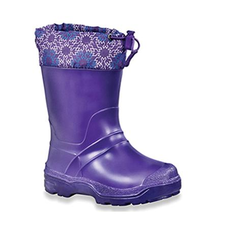 Kamik Snowkone 6 Boot (Toddler Girls') -