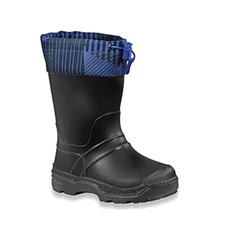 Kamik Snowkone 6 Boot (Children - Girls') -