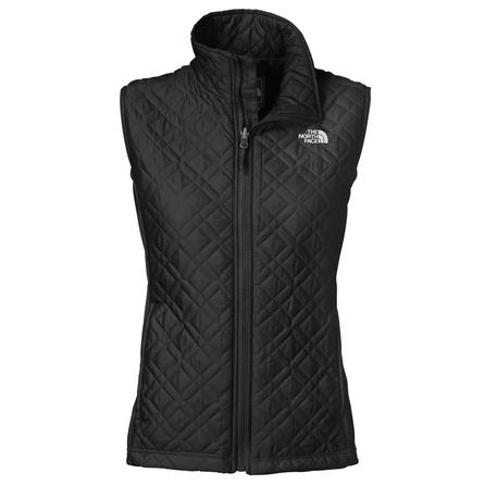 The North Face Kosmo Vest (Women's) -