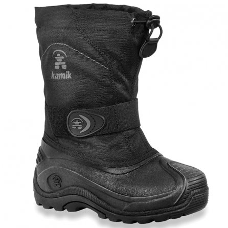 Kamik Blade Boot (Youth) -