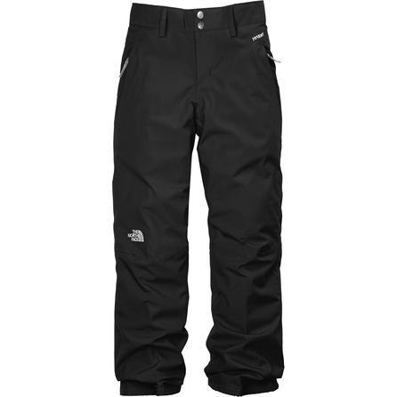 The North Face Derby Insulated Ski Pant (Girls') -