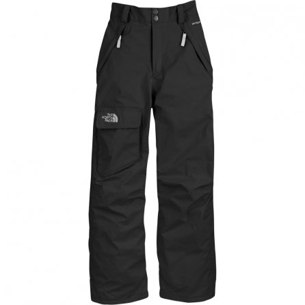 The North Face Freedom Insulated Ski Pant (Boys') -