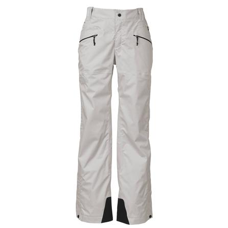 The North Face Mountain Rose Ski Pant (Women's) -