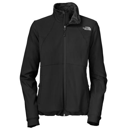The North Face Ruby Raschel Jacket (Women's) -