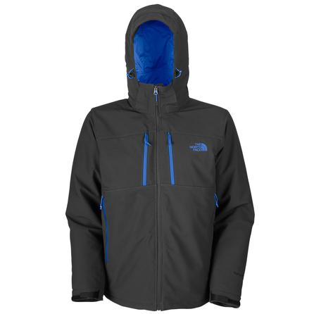 The North Face Apex Elevation Softshell Jacket (Men's) -