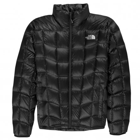 The North Face Down Under Jacket (Men's) -