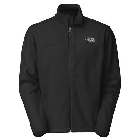 The North Face WindWall 1 Fleece Jacket (Men's) -