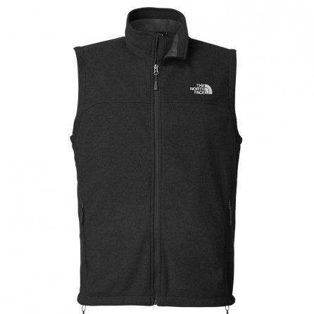 The North Face WindWall 1 Vest (Men's) -