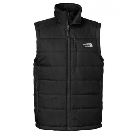 The North Face Redpoint Vest (Men's) -