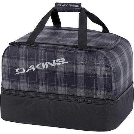 Dakine Boot Locker Boot Bag -