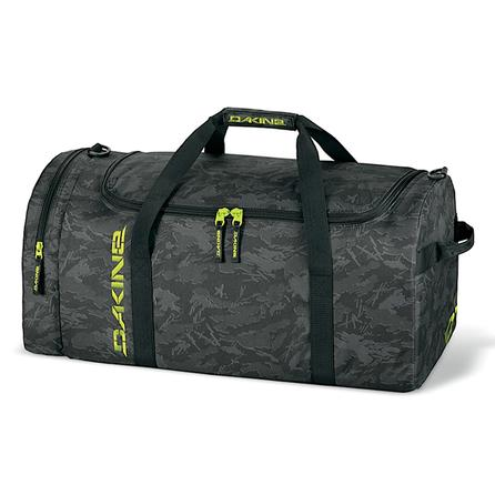 Dakine Large EQ Duffel Bag -