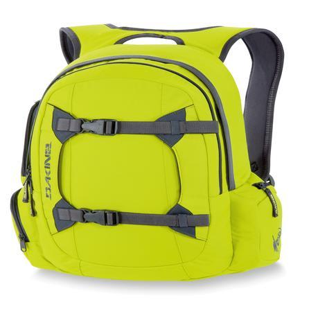 Dakine 25L Mission Backpack -