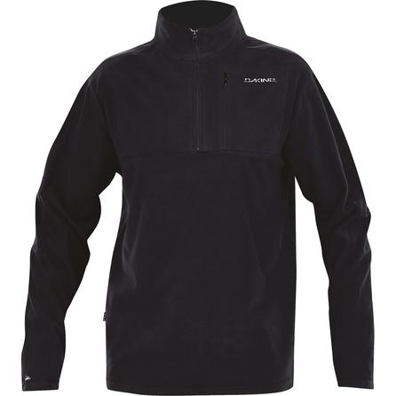 Dakine Torque 1/4-Zip Fleece Top (Men's) -