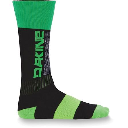 Dakine Highback Snowboard Sock (Men's) -