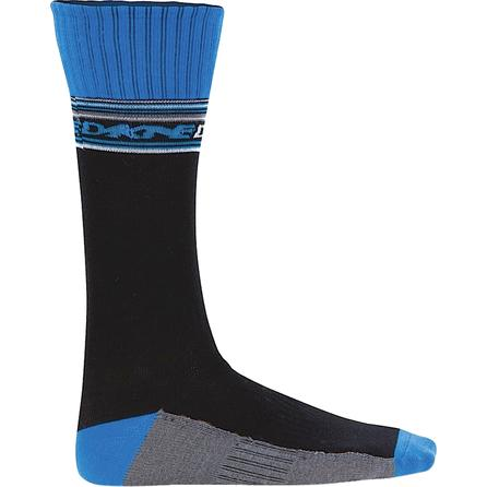 Dakine Thinline Snowboard Sock (Men's) -