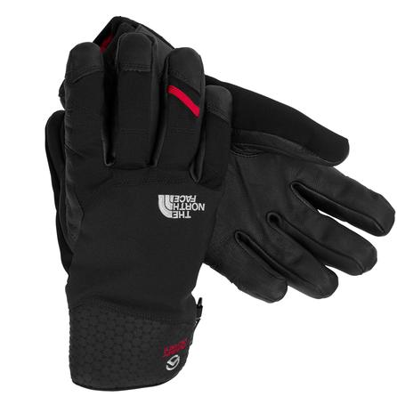 The North Face Patrol Glove (Men's) -