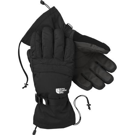 The North Face Kootenai Glove (Men's) -