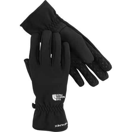 The North Face Apex Bionic Glove (Men's) -