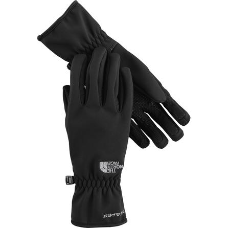 The North Face Apex Bionic Glove (Women's) -
