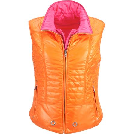 Diamond in the Snow Cool Kella Vest (Women's) -