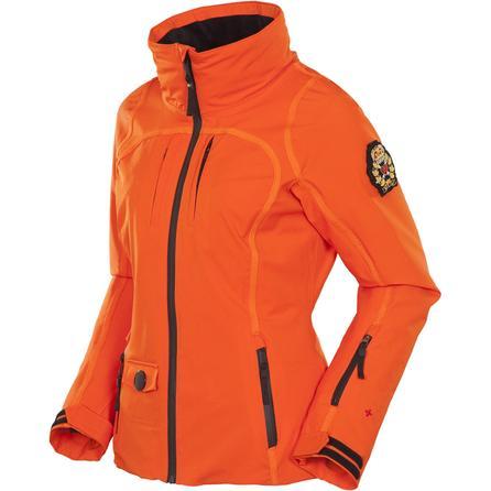 Rossignol JCC Jane STR Insulated Ski Jacket (Women's) -