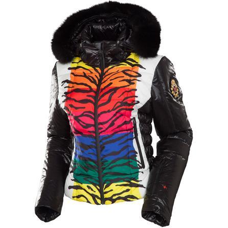 Rossignol JCC Clemence PR Down Ski Jacket (Women's) -